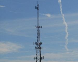Google doreste sa-si lanseze propria retea wireless
