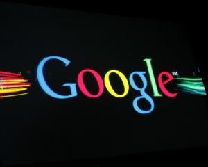 CEO-ul Larry Page ramane sef la Google
