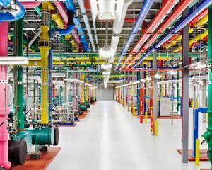 Google si Microsoft, rezultate financiare sub asteptari