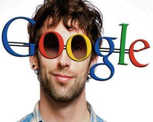 33 de milioane USD profit zilnic si alte cifre uluitoare despre Google