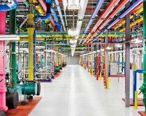 Google cumpara un producator de termostate cu 3,2 miliarde dolari