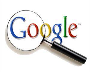 Top 10 cele mai populare cautari pe Google in 2014