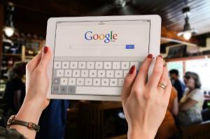 20 de ani de Google. Istoria unei simbol care a schimbat omenirea