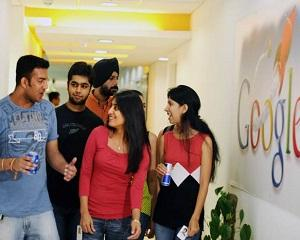 Google risca o amenda de 5 miliarde dolari in India