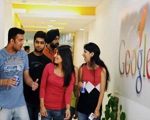 Google risca o amenda de 5 miliarde dolari in India