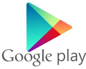 Google Play: Dezvoltatorii din Romania pot vinde aplicatii si jocuri