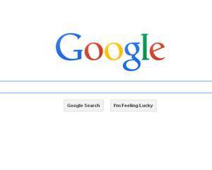 Google ofera burse de 5.500 de dolari studentilor romani