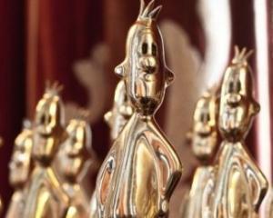 Cum s-au vazut Premiile Gopo in media si in publicitate