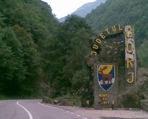 S-a infiintat Asociatia pentru Promovarea si Dezvoltarea Turismului Gorj - Acasa la Brancusi