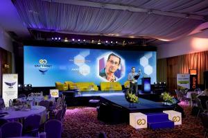 GPeC SUMMIT 2018: Peste 1.000 de participanti,  40 speakeri locali si internationali si 2 masterclass-uri sold out