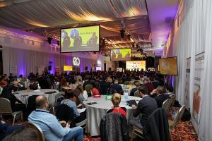 95 de magazine online participa in Competitia GPeC 2018