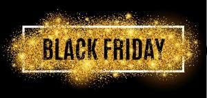 Studiu GPeC & Eureka Insights: 7 din 10 romani economisesc bani, asteptand reducerile de Black Friday si de Sarbatori pentru a face cumparaturi. Cele mai ridicate bugete sunt destinate categoriilor IT