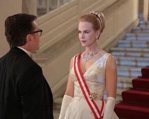 A inceput cea de a 67-a editie a Festivalului de la Cannes