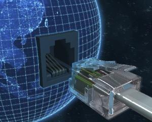 Grafenul, materialul revolutionar care va face conexiunea la Internet de 100 de ori mai rapida