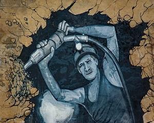 La taclale cu Bogdan Hossu despre pensii, salarii, transferul contributiilor sociale si viitorul angajatului roman