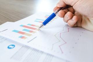 Asociatia Analistilor Financiar Bancari din Romania are un nou Consiliul Director