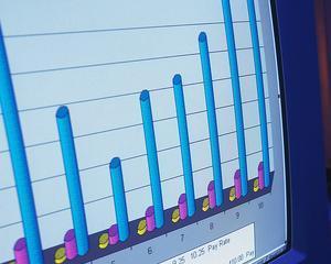 Trend Micro: Mai multe amenintari de securitate pentru Android si in online banking