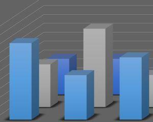 Studiu: Provocarile unui manager de vanzari in 2016