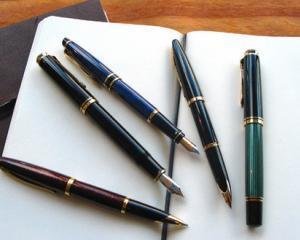 Grafologia: Cum poate dezvalui scrisul caracterul uman
