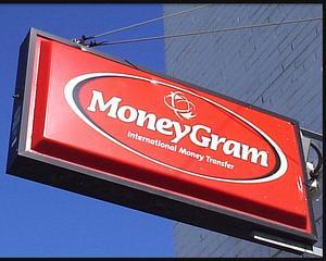 MoneyGram a incheiat un parteneriat cu Payzone Romania