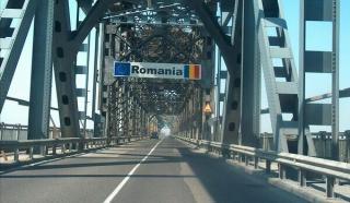 Romania reintroduce carantina pentru persoanele care vin din statele sau zonele de risc epidemiologic