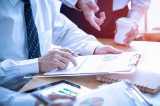 Si in 2021 IMM-urile pot accesa granturi de investitii