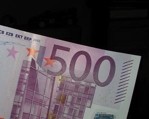 MMSC a lansat trei Programe finantate din Granturi SEE, in valoare de 30 milioane euro