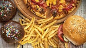 Mituri Demontate Ep. 5: Mancarea fara grasimi, un adevarat pericol pentru sanatate
