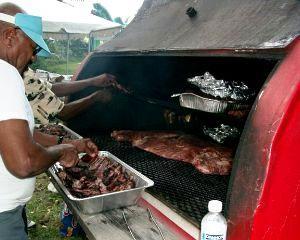 Atentie cum petreceti de Paste: Garda de Mediu va efectua controale in zonele de picnic