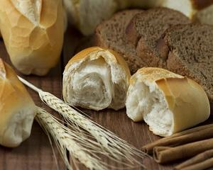 Lupta ascunsa pe care o duc tarile lumii pentru resursele de hrana