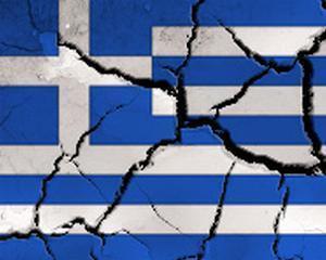 """Dupa ce grecii au spus """"nu"""" la referendum, guvernul lor a spus """"da"""" unor reforme dure"""