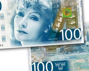 Asociatia debitorilor in coroane daneze si suedeze protesteaza