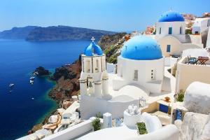 Cine vrea sa calatoreasca in Grecia si Croatia are nevoie de PASAPORT CORONAVIRUS