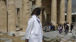 Grecia: Restaurante, cafenele, baruri, centre comerciale si culturale, deschise exclusiv pentru persoanele vaccinate