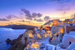 Vesti bune pentru romanii care vor sa plece vara aceasta in Grecia: Nu vor fi testati pentru coronavirus, si nici bagati in carantina