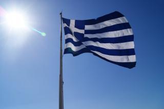 Din 11 noiembrie, toate persoanele care intra in Grecia trebuie sa prezinte un test PCR cu rezultat negativ pentru COVID-19