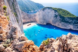 9 obiective turistice pe care merita sa le vizitezi in Grecia