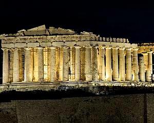 Situatia din Grecia: Ceva mai buna, dar tot rea