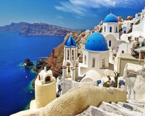 CE a semnat un memorandum de intelegere cu Grecia pentru un nou program de sprijin