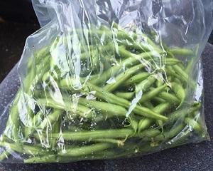 10 alimente care nu trebuiesc tinute in plastic