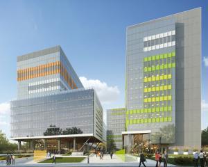 DezvoltatorImobiliar.ro extinde oferta si pentru provincie
