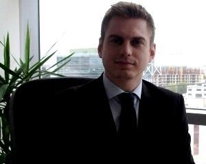 Gregoire Vigroux, Sales & Marketing Director TELUS International Europe: Romania ramane una dintre tarile de top in Europa in ceea ce priveste serviciile de call center multilingvistice