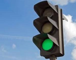 Guvernul a dat unda verde Codului fiscal si Codului de procedura fiscala