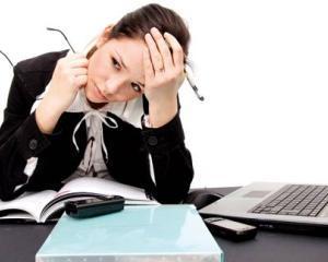 5 greseli care iti pot distruge afacerea