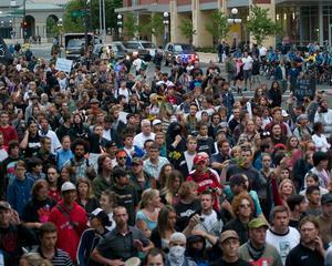 Angajatii Amazon din Germania au declansat greva