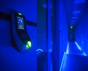GTS Telecom a investit 1 milion de euro in extinderea centrului de date din Bucuresti
