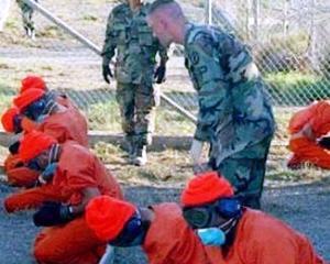 Presedintele SUA: Agentii secreti au torturat oameni dupa 11 septembrie 2001