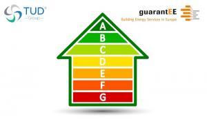Solutii pentru contractarea performantei energetice in Romania