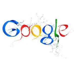 Google si Microsoft au inregistrat profituri in crestere