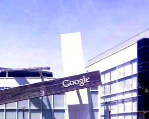 Seful Google Romania: Tara nu mai este doar mana de lucru ieftina pentru gigantii din IT